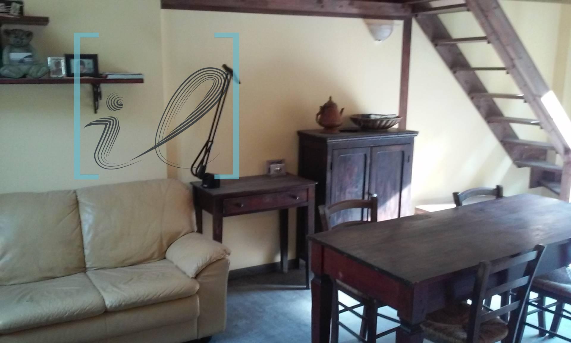 Appartamento in Vendita a Erli