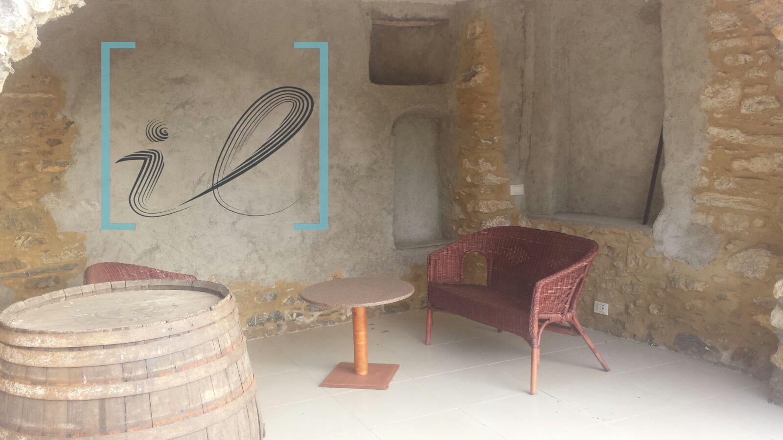 Appartamento in vendita a Ranzo, 4 locali, prezzo € 99.000 | Cambio Casa.it
