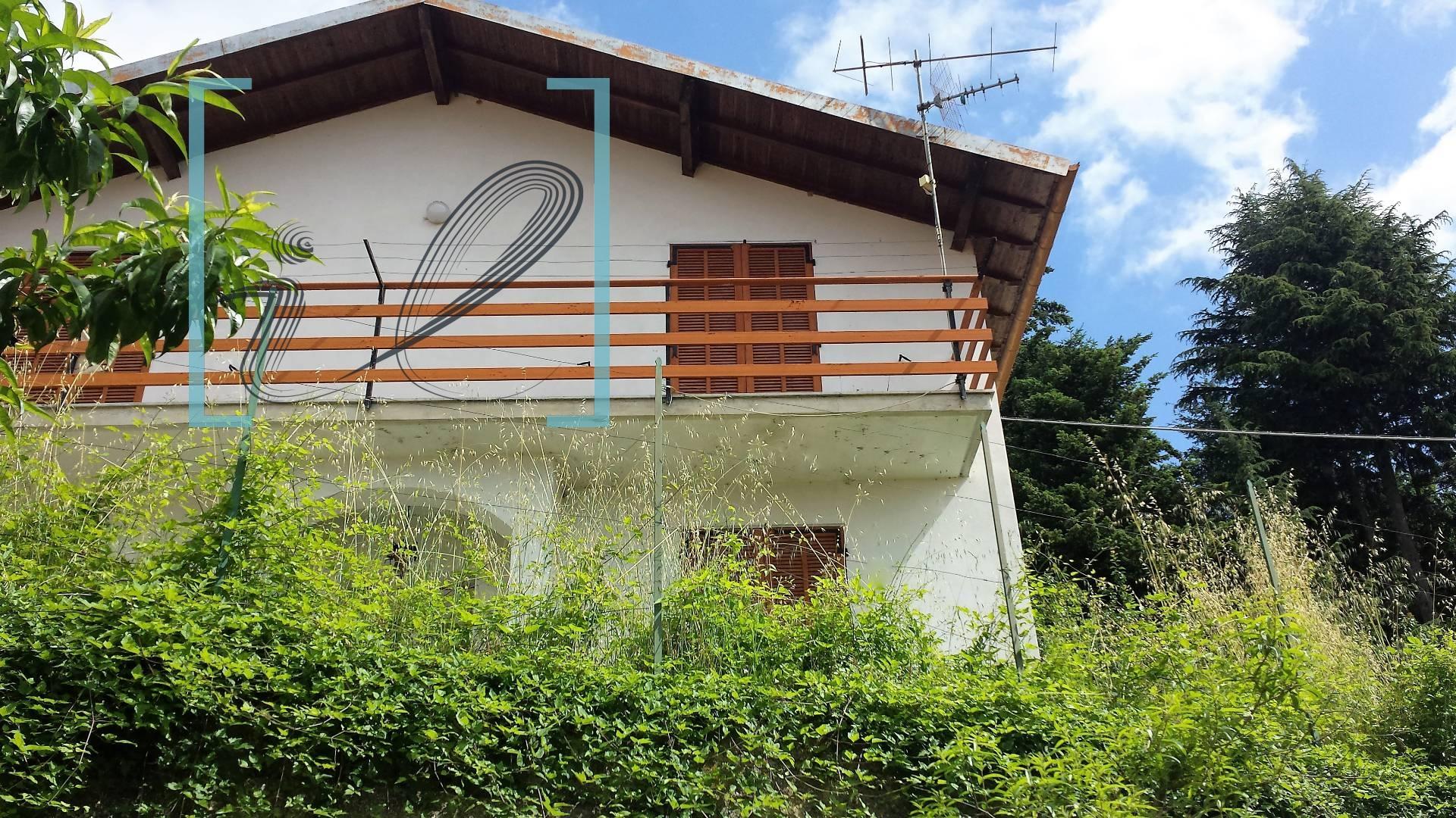 Soluzione Indipendente in vendita a Borghetto d'Arroscia, 4 locali, prezzo € 70.000 | Cambio Casa.it