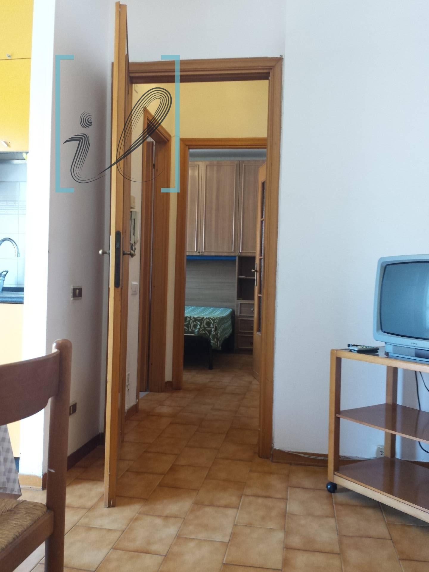 Bilocale Albenga  8