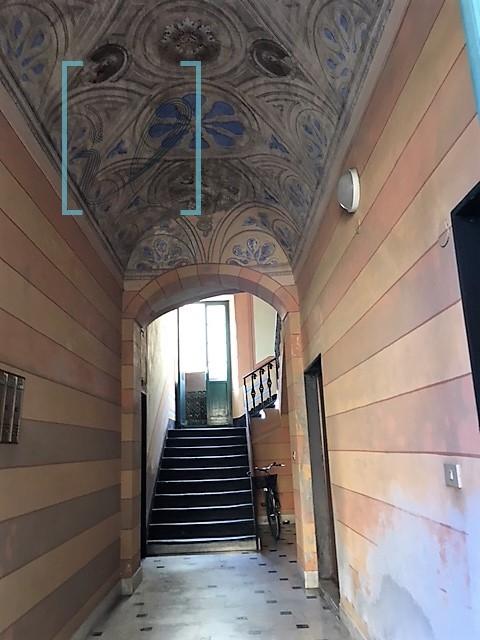 Appartamento in vendita a Borghetto Santo Spirito, 5 locali, prezzo € 137.000 | CambioCasa.it