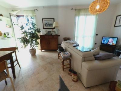 Vai alla scheda: Appartamento Vendita Villanova d'Albenga