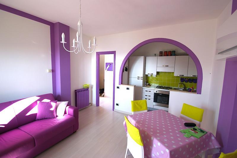 Appartamento in vendita a Tovo San Giacomo, 2 locali, prezzo € 185.000 | Cambio Casa.it