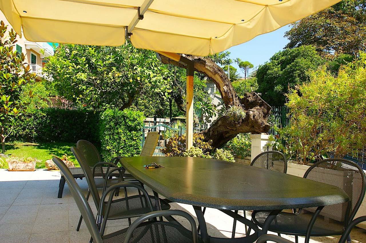 Rustico / Casale in vendita a Borgio Verezzi, 6 locali, Trattative riservate | Cambio Casa.it