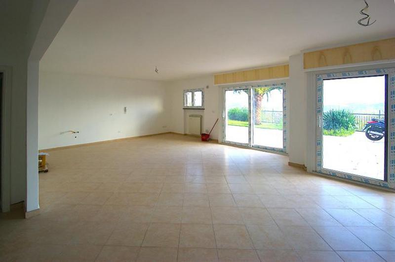 Villa in vendita a Tovo San Giacomo, 10 locali, Trattative riservate | CambioCasa.it