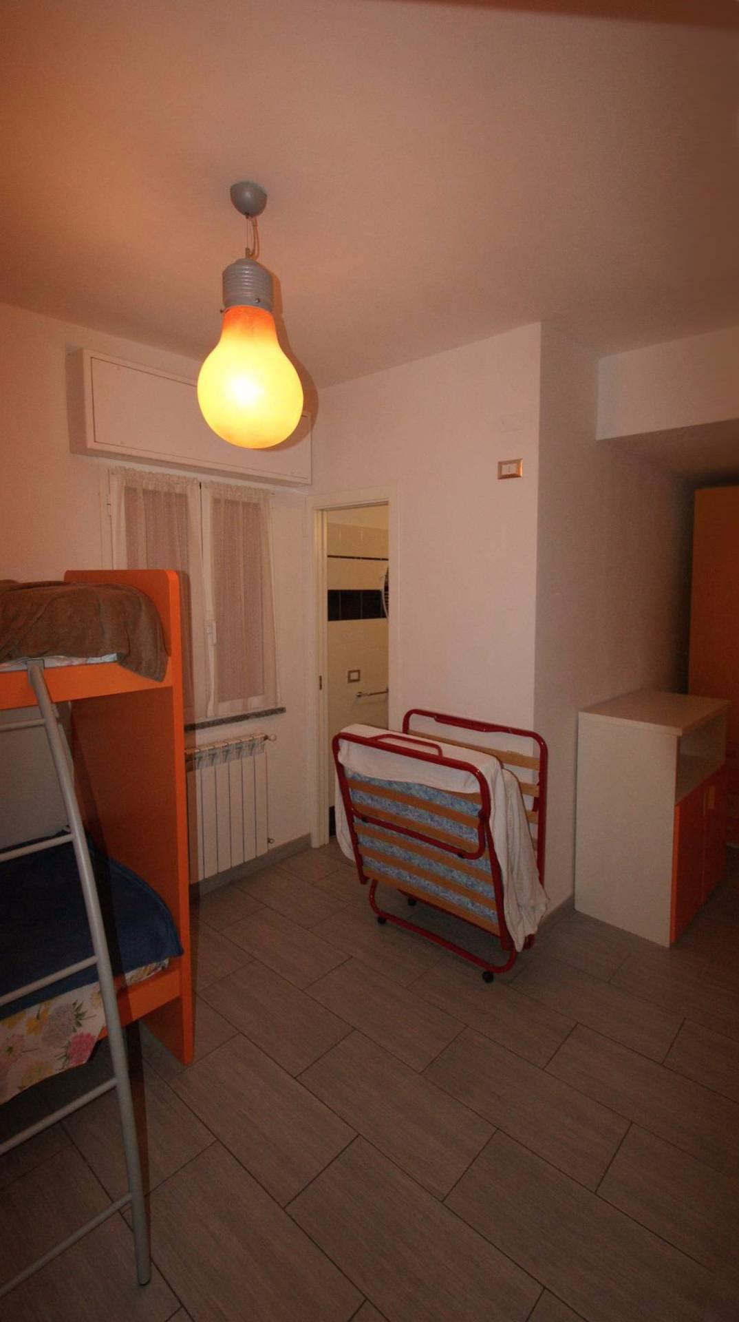 Appartamento in vendita a Finale Ligure, 3 locali, prezzo € 490.000 | CambioCasa.it