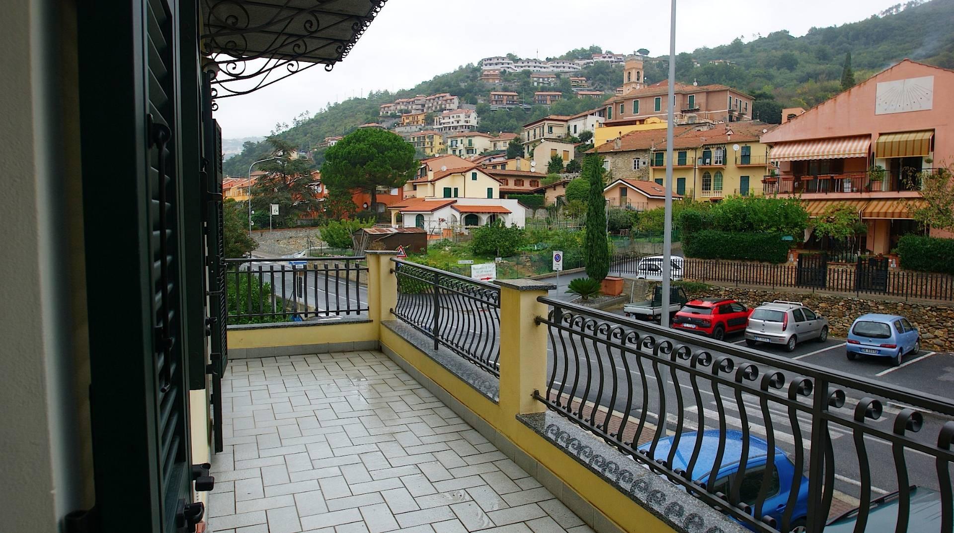 Appartamento in vendita a Tovo San Giacomo, 3 locali, prezzo € 230.000 | Cambio Casa.it
