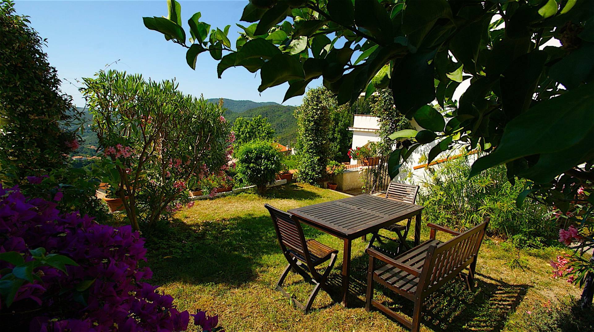 Appartamento in vendita a Tovo San Giacomo, 3 locali, prezzo € 165.000 | CambioCasa.it