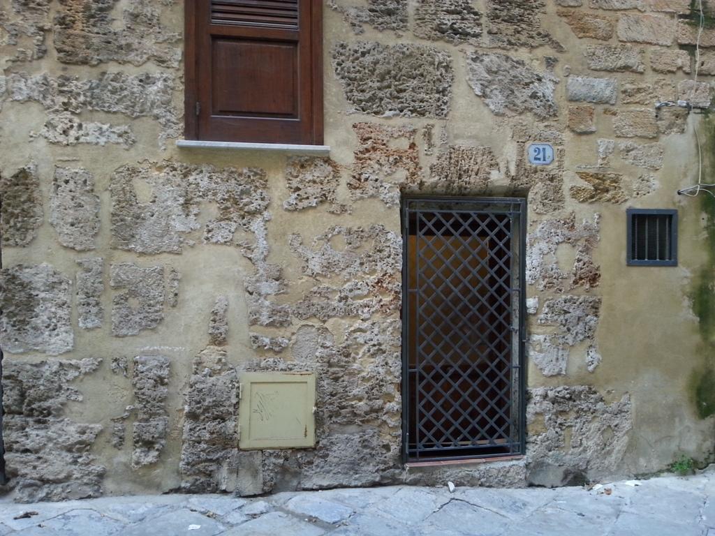 Bilocale Palermo Via Dei Biscottari 2