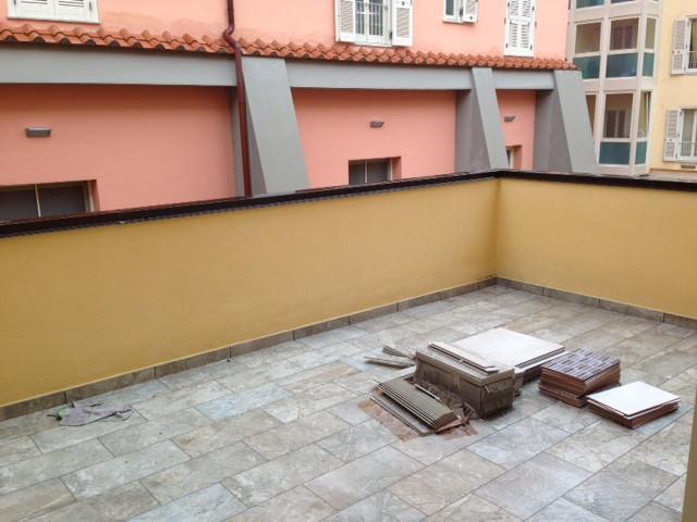 Appartamento in vendita a Livorno, 2 locali, zona Località: Centrostorico, prezzo € 185.000 | Cambio Casa.it