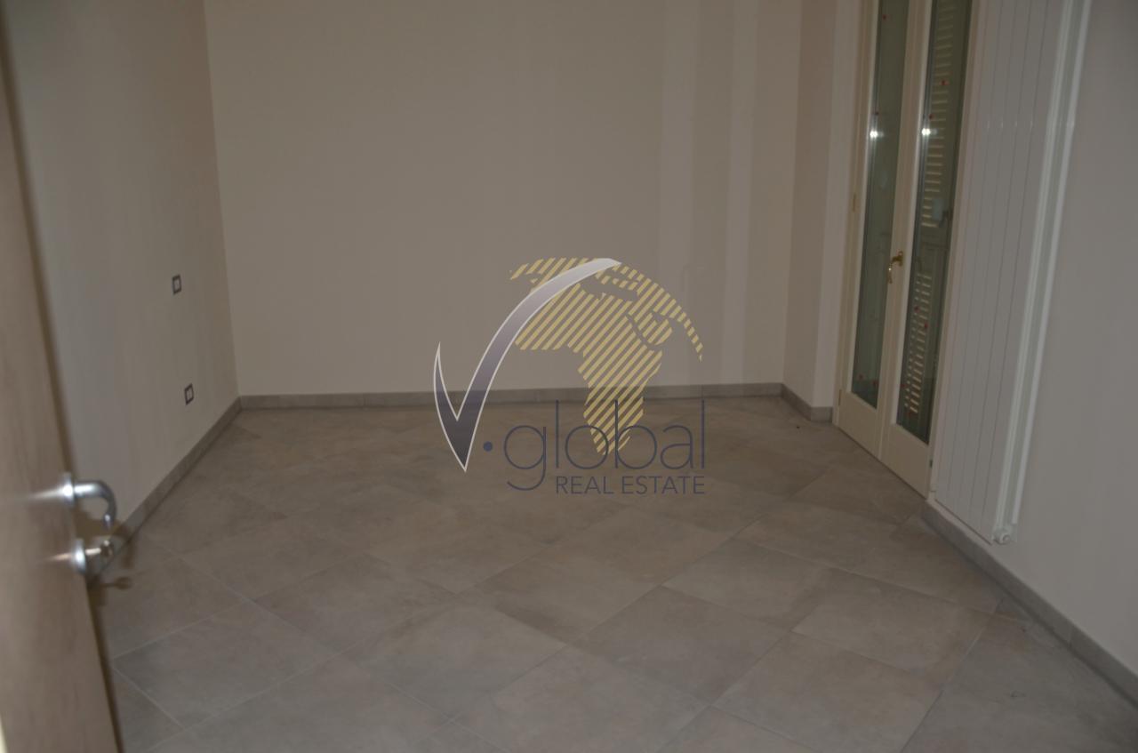 Bilocale Livorno Piazza Logo Pio 7