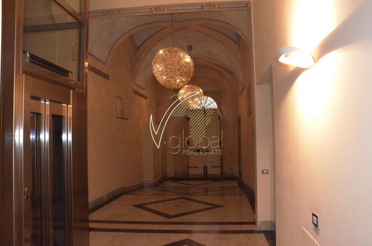 Bilocale Livorno Via Della Venezia 2