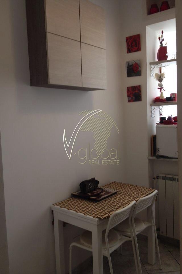 Bilocale Livorno Via Emilio Zola 6