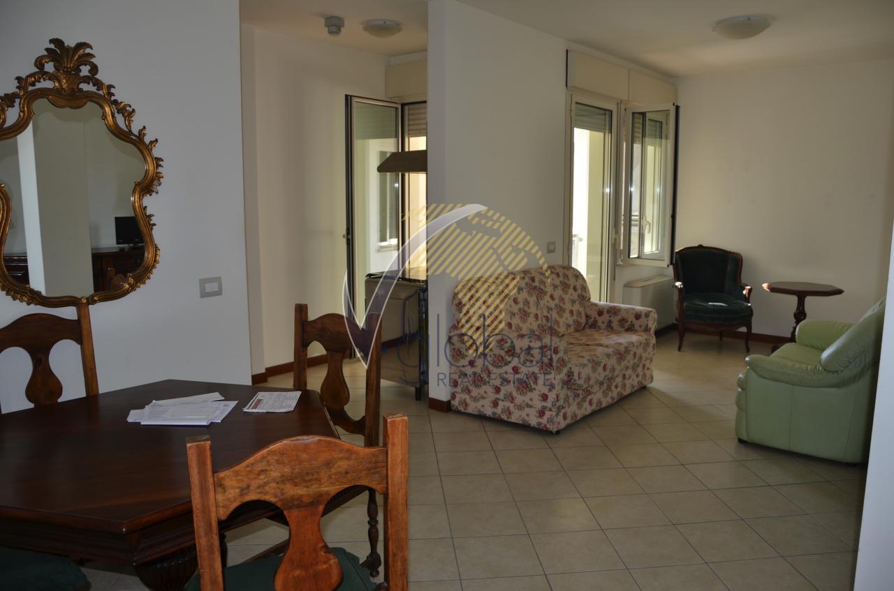 Appartamento in vendita a Livorno, 2 locali, zona Zona: Centro, prezzo € 135.000 | Cambio Casa.it
