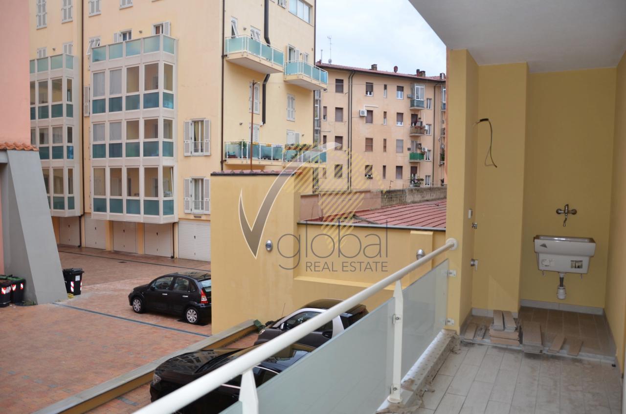 Appartamento in vendita a Livorno, 2 locali, zona Località: Centrostorico, prezzo € 175.000 | Cambio Casa.it