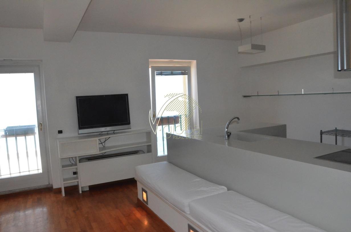 Bilocale Livorno Via Aurelia 3
