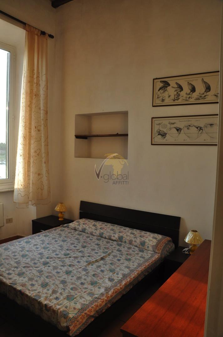 Bilocale Livorno Piazza Mazzini 4