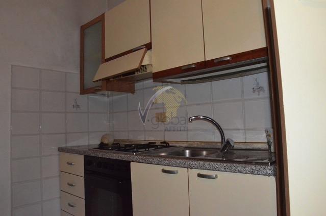 Bilocale Livorno Via San Luigi 10