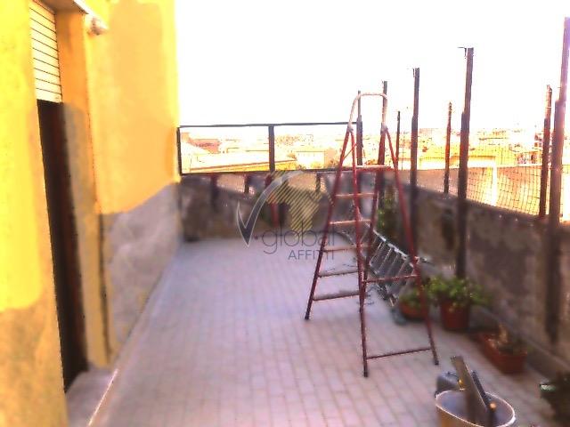 Appartamento in affitto a Livorno, 5 locali, zona Località: Centroresidenziale, prezzo € 670 | Cambio Casa.it