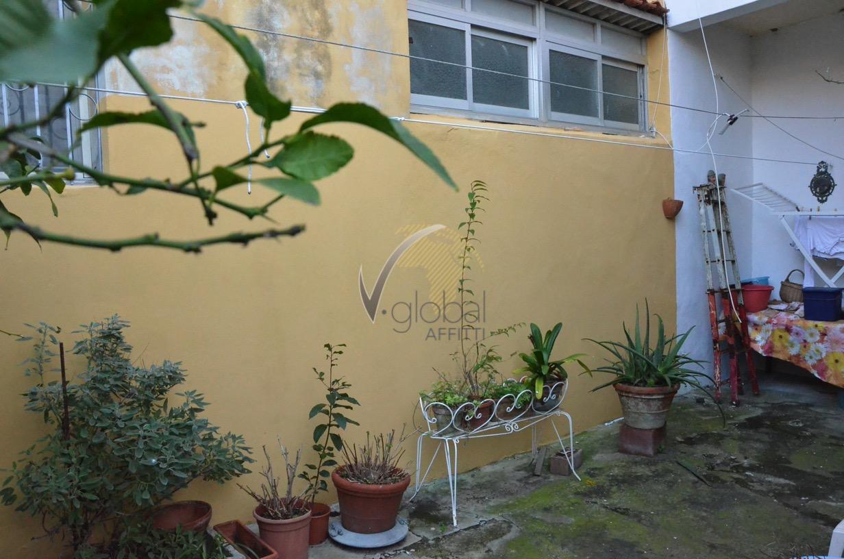 Appartamento in affitto a Livorno, 3 locali, zona Zona: ARDENZA, prezzo € 690 | Cambio Casa.it