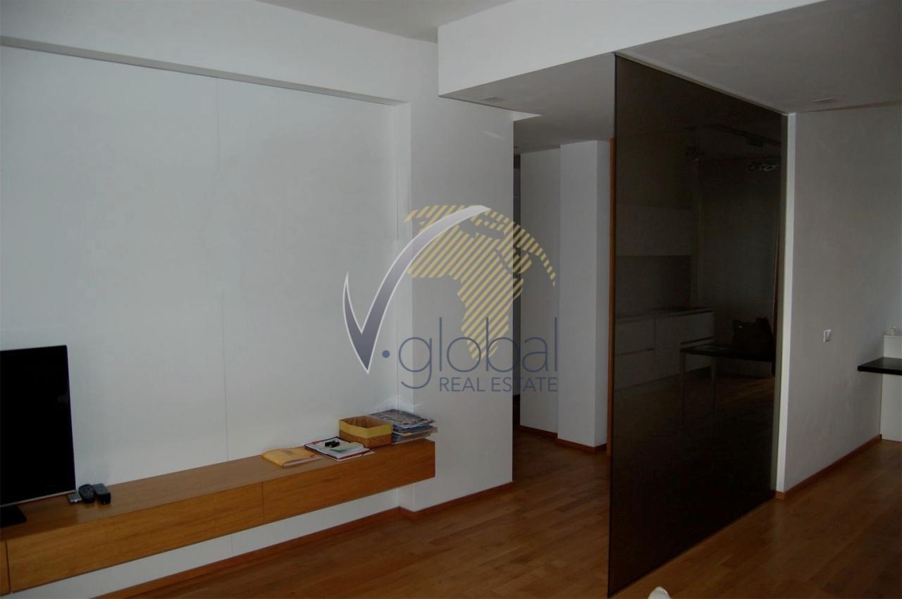 Appartamento in affitto a Livorno, 5 locali, zona Zona: Antignano, prezzo € 1.500 | Cambio Casa.it
