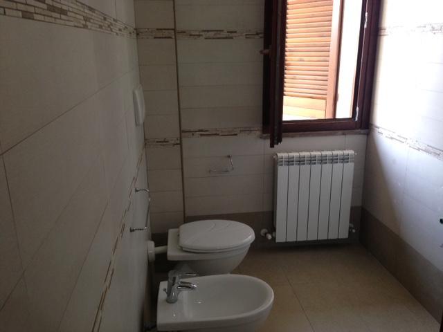 Appartamento in affitto a Ponsacco, 4 locali, zona Zona: Camugliano, prezzo € 650 | Cambio Casa.it