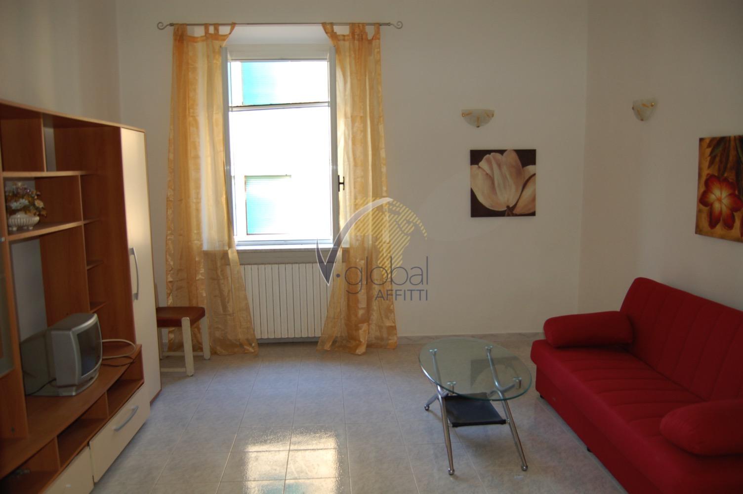 Appartamento in affitto a Livorno, 3 locali, zona Località: Periferianord, prezzo € 590 | Cambio Casa.it