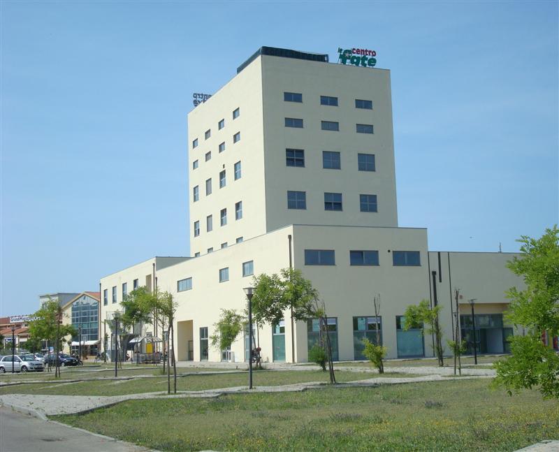 Ufficio / Studio in affitto a Livorno, 9999 locali, zona Zona: ARDENZA, prezzo € 850 | CambioCasa.it