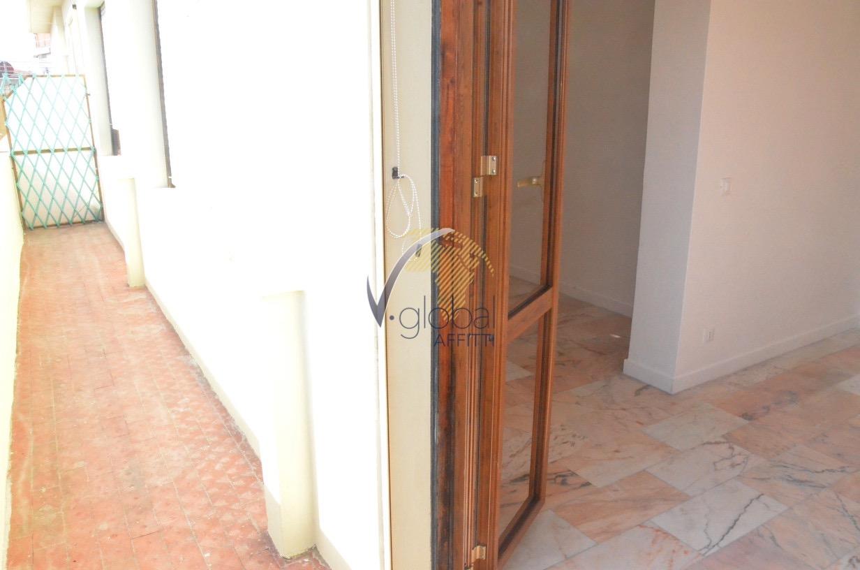 Attico / Mansarda in affitto a Livorno, 6 locali, zona Località: Centroresidenziale, prezzo € 850 | CambioCasa.it