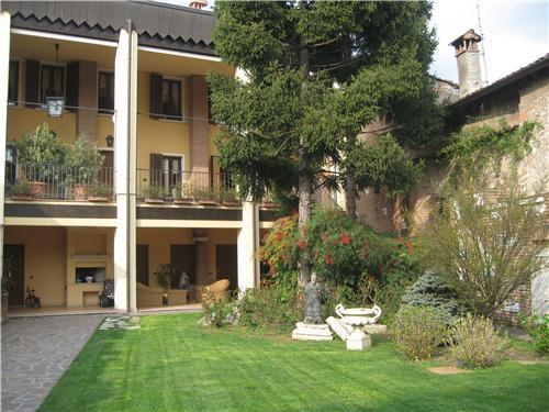 Soluzione Indipendente in vendita a Brescia, 6 locali, zona Località: 3-PORTAVENEZIA,PANORAMICA,VIALEBORNATA, prezzo € 1.000.000 | CambioCasa.it