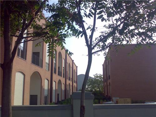 Loft / Openspace in vendita a Brescia, 2 locali, zona Località: 5-BRESCIADUE,FORNACI,CHIESANUOVA,VILLAGGIOSERENO,QUARTIEREDONBOSCO,FOLZANO,LAMARMORA,PORTACREMONA,VIAVOLTA, Trattative riservate | CambioCasa.it