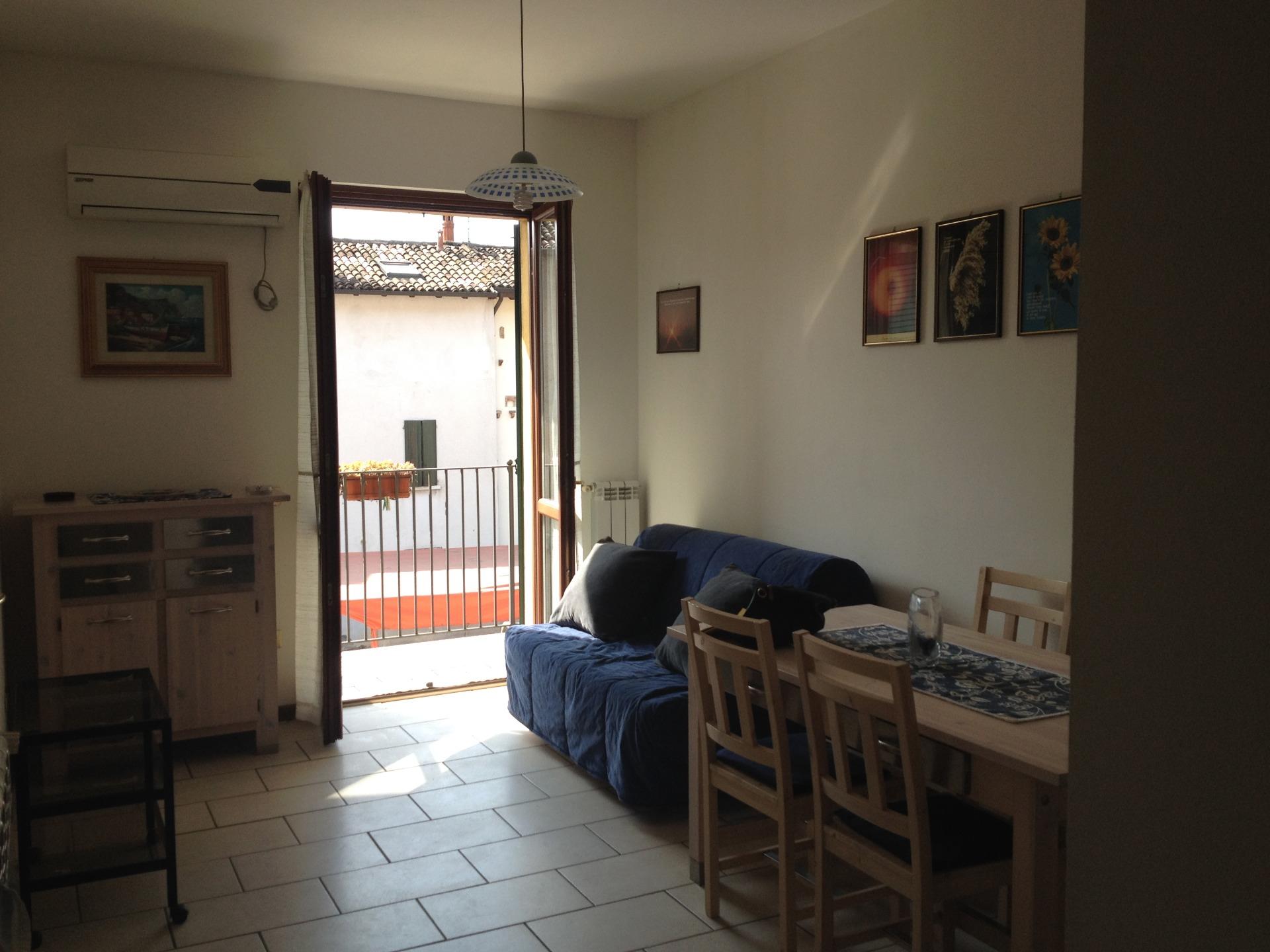Appartamento in affitto a Bovezzo, 3 locali, prezzo € 110.000 | CambioCasa.it