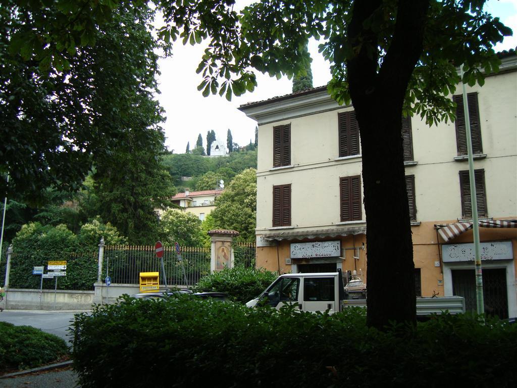 Altro in Vendita a Brescia