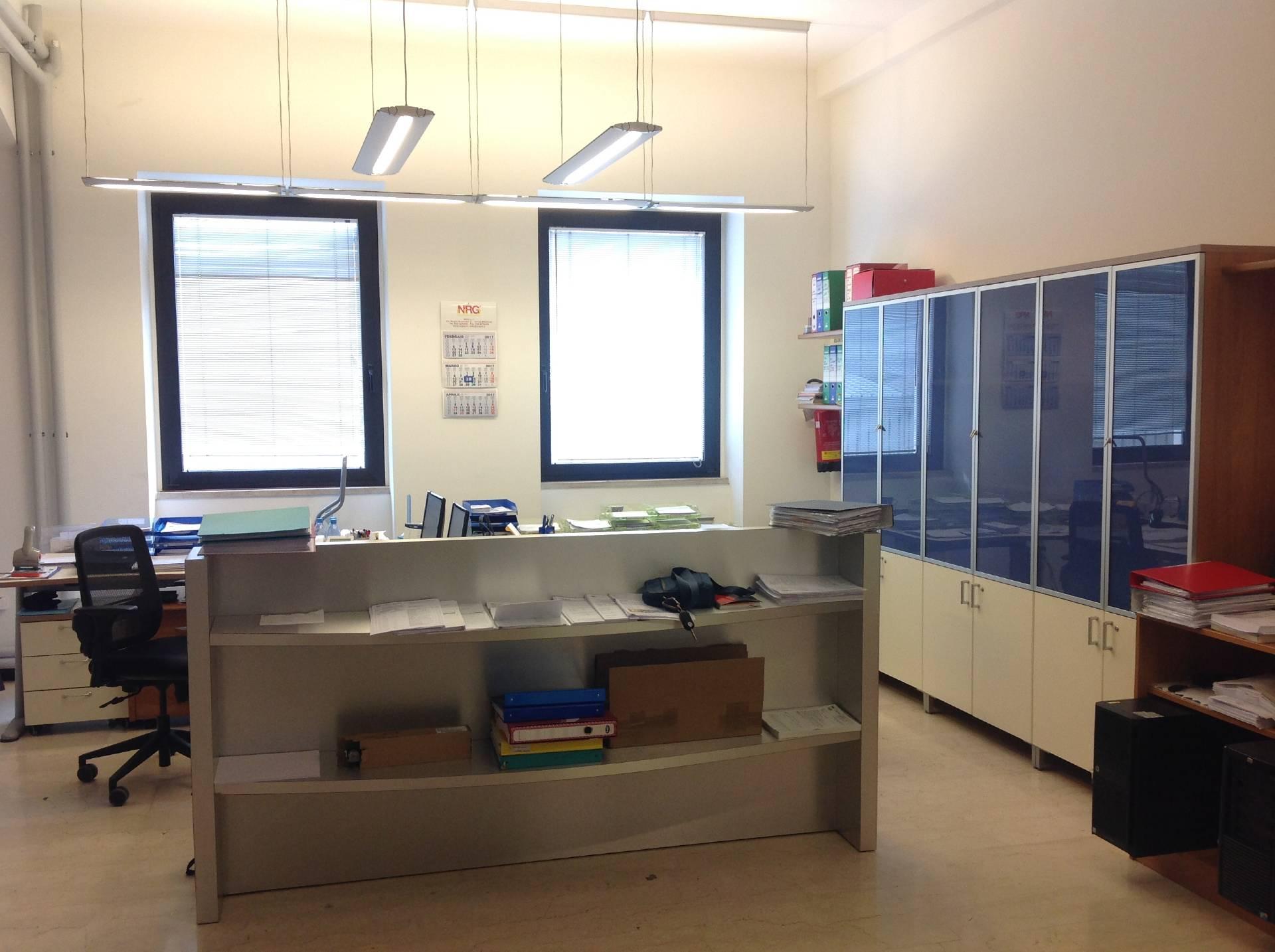 Ufficio / Studio in vendita a Brescia, 9999 locali, zona Località: 2-BRESCIANORD,MOMPIANO,VILLAGGIOPREALPINO,SANROCCHINO,BORGOTRENTO,SANBARTOLOMEO,SANTEUSTACHIO,CASAZZA, prezzo € 120.000 | CambioCasa.it