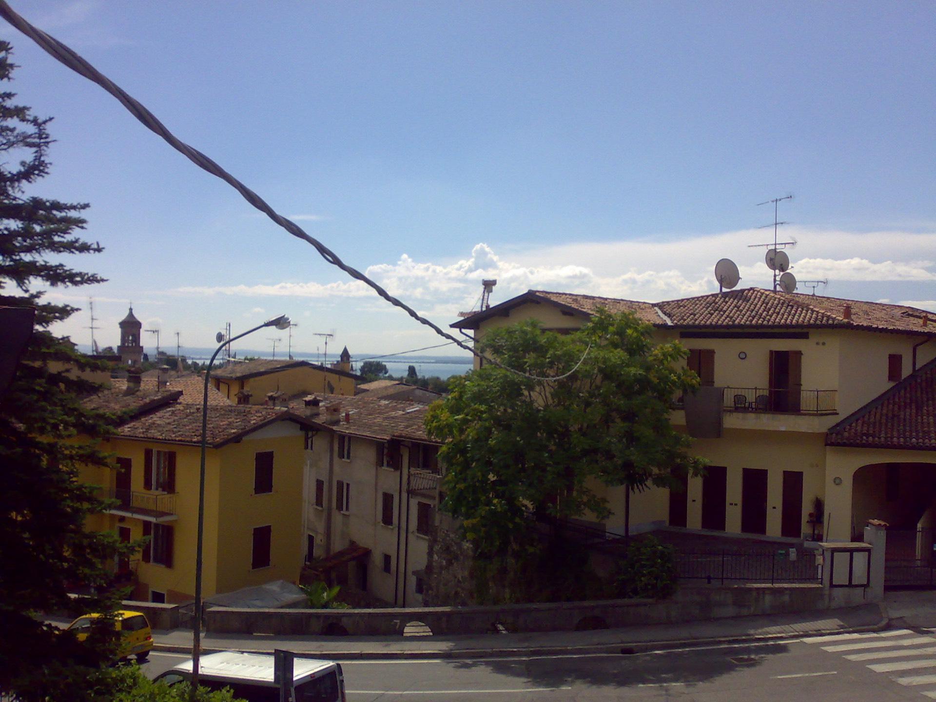 Altro in vendita a Padenghe sul Garda, 3 locali, prezzo € 145.000 | CambioCasa.it