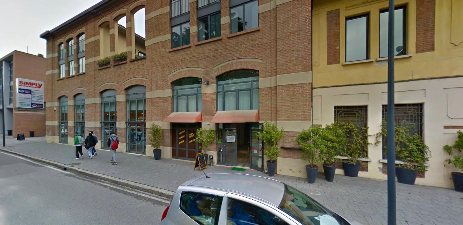 Magazzino in vendita a Brescia, 9999 locali, zona Località: 2-BRESCIANORD,MOMPIANO,VILLAGGIOPREALPINO,SANROCCHINO,BORGOTRENTO,SANBARTOLOMEO,SANTEUSTACHIO,CASAZZA, Trattative riservate | CambioCasa.it