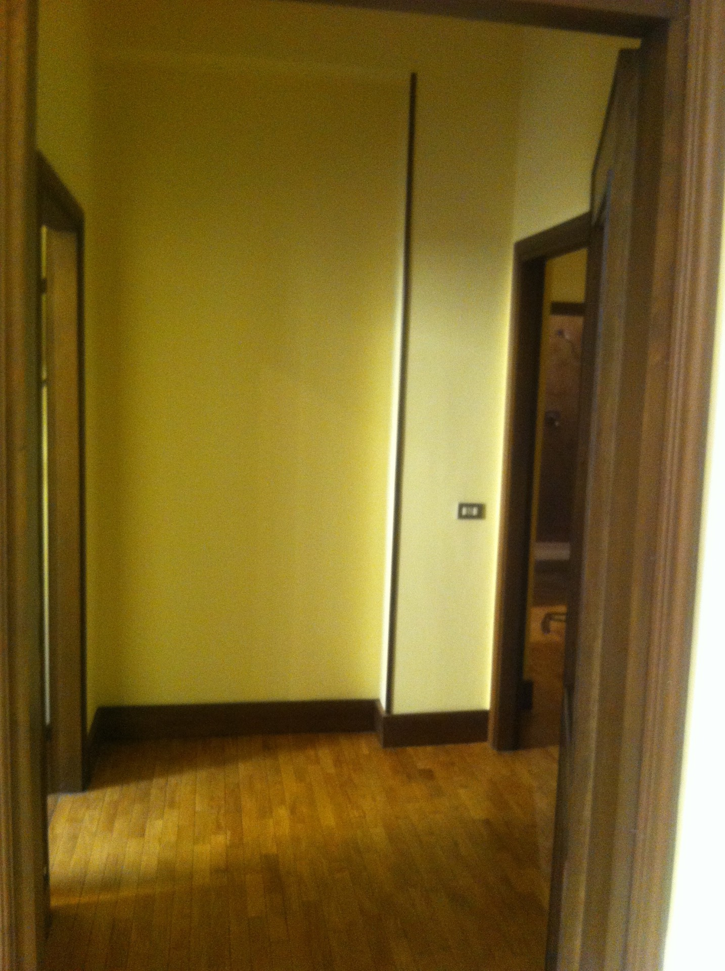 Appartamento in affitto a Brescia, 3 locali, zona Località: 5-BRESCIADUE,FORNACI,CHIESANUOVA,VILLAGGIOSERENO,QUARTIEREDONBOSCO,FOLZANO,LAMARMORA,PORTACREMONA,VIAVOLTA, prezzo € 400 | CambioCasa.it