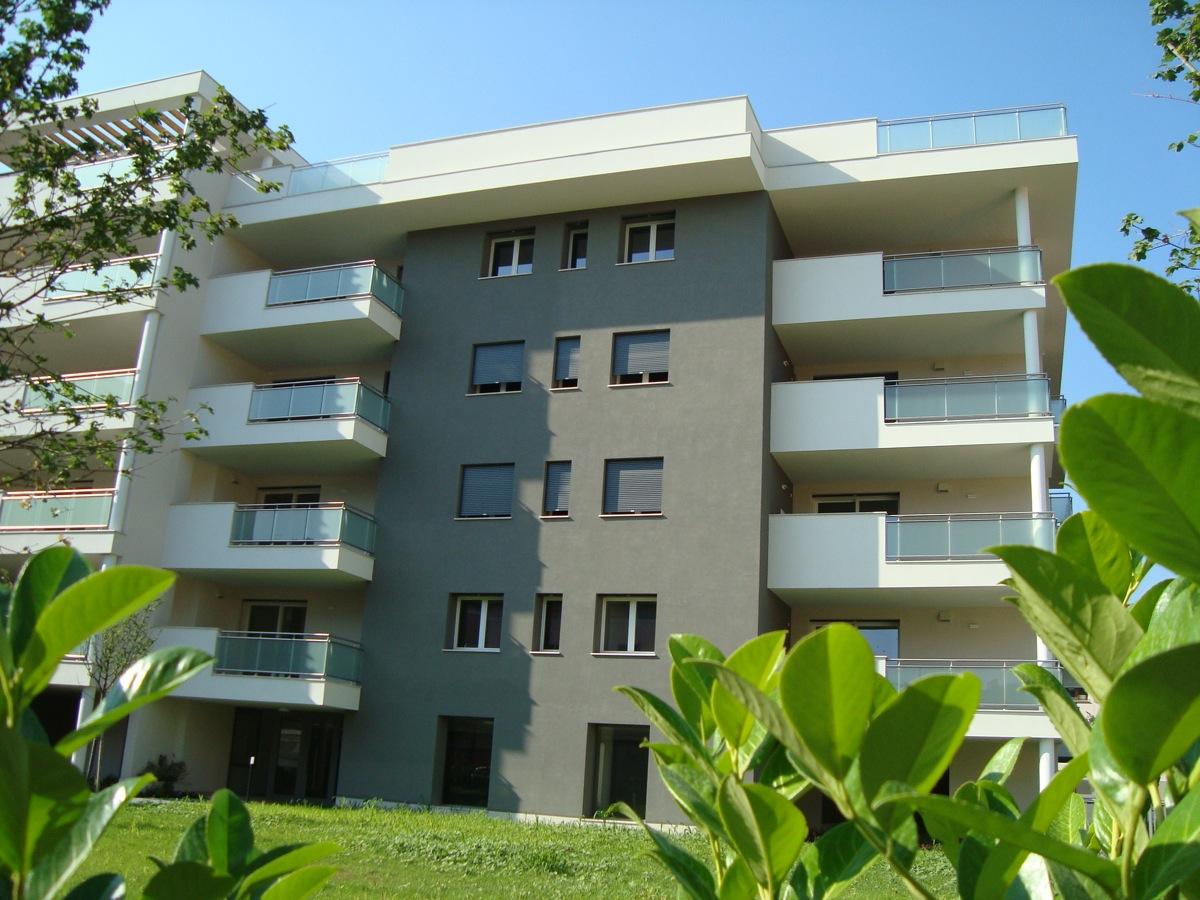 Appartamento in vendita a Brescia, 3 locali, zona Località: 2-BRESCIANORD,MOMPIANO,VILLAGGIOPREALPINO,SANROCCHINO,BORGOTRENTO,SANBARTOLOMEO,SANTEUSTACHIO,CASAZZA, prezzo € 469.000 | CambioCasa.it