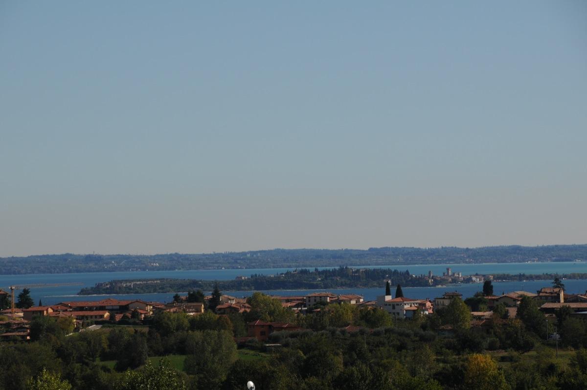 Terreno Edificabile Residenziale in vendita a Soiano del Lago, 9999 locali, zona Località: *VISTALAGO*, prezzo € 280.000 | CambioCasa.it