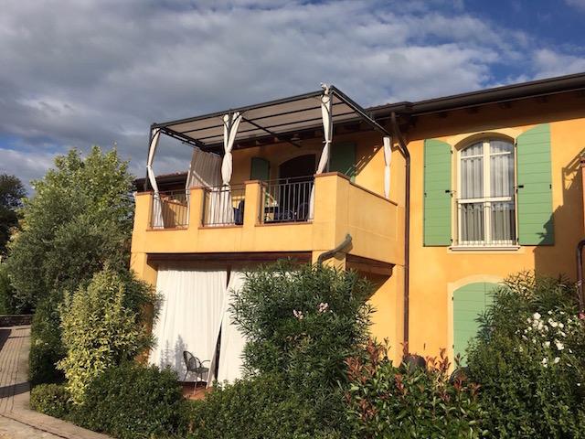 Appartamento in vendita a Manerba del Garda, 2 locali, prezzo € 240.000 | CambioCasa.it