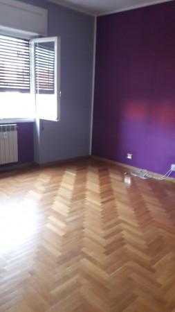 Appartamento in affitto a Brescia, 3 locali, zona Località: 5-BRESCIADUE,FORNACI,CHIESANUOVA,VILLAGGIOSERENO,QUARTIEREDONBOSCO,FOLZANO,LAMARMORA,PORTACREMONA,VIAVOLTA, prezzo € 420 | CambioCasa.it