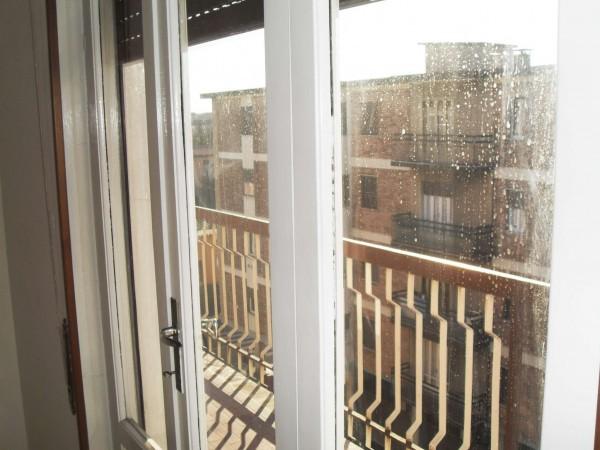 Appartamento in affitto a Brescia, 2 locali, zona Località: 5-BRESCIADUE,FORNACI,CHIESANUOVA,VILLAGGIOSERENO,QUARTIEREDONBOSCO,FOLZANO,LAMARMORA,PORTACREMONA,VIAVOLTA, prezzo € 400 | CambioCasa.it