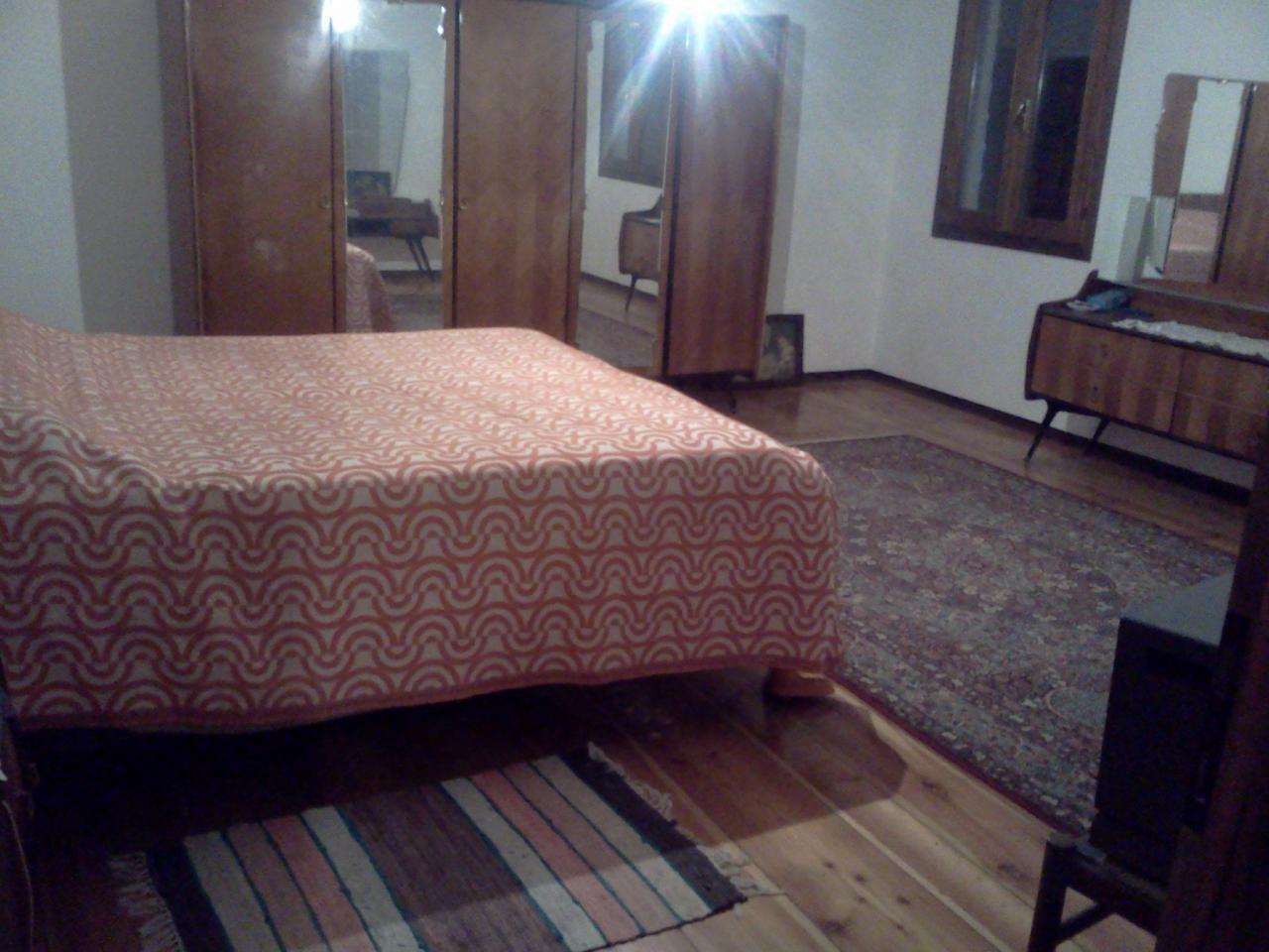 Altro in vendita a Volpago del Montello, 4 locali, prezzo € 120.000 | CambioCasa.it
