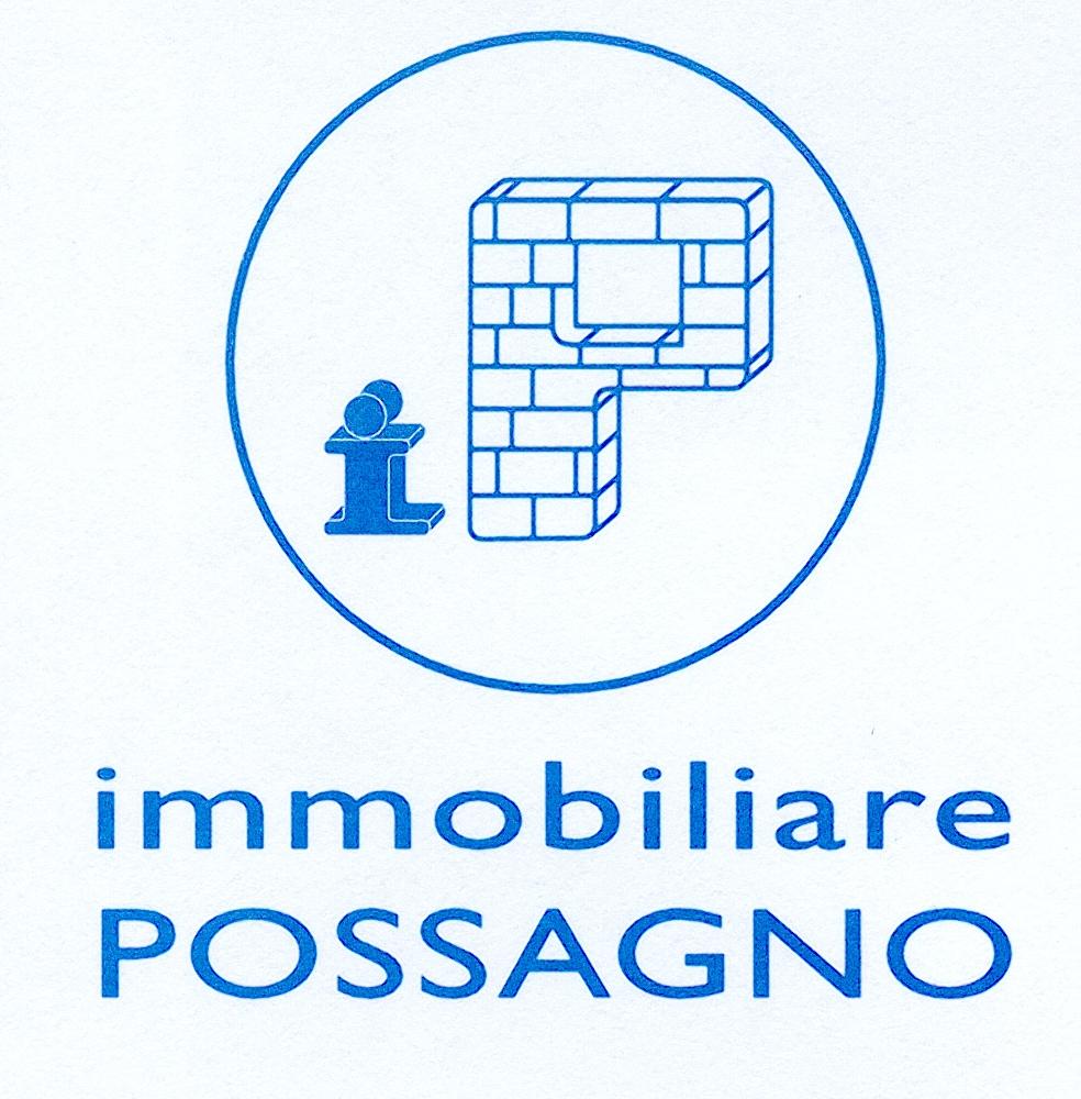 Box / Garage in vendita a Treviso, 1 locali, zona Località: Centrostorico, prezzo € 120.000 | CambioCasa.it