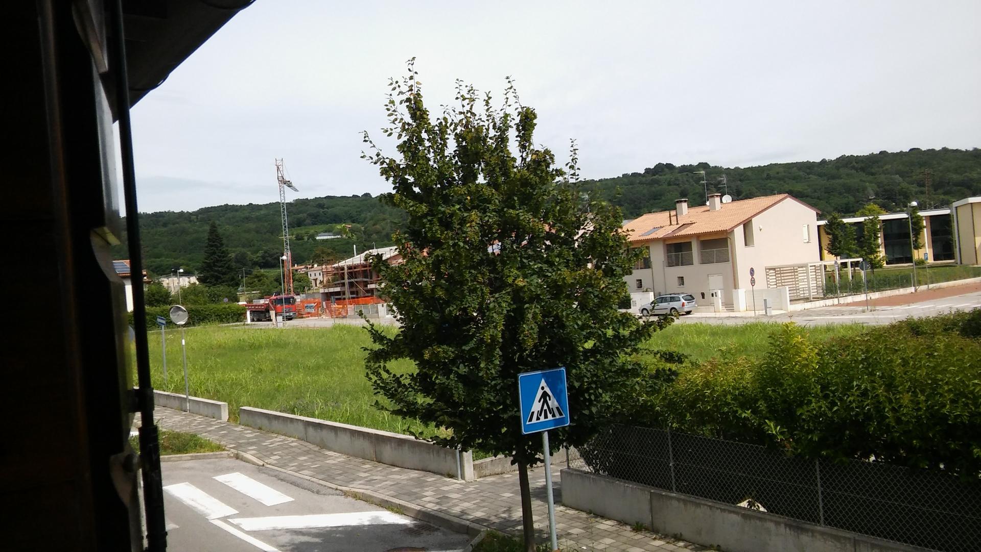 Altro in vendita a Volpago del Montello, 5 locali, prezzo € 200.000 | CambioCasa.it