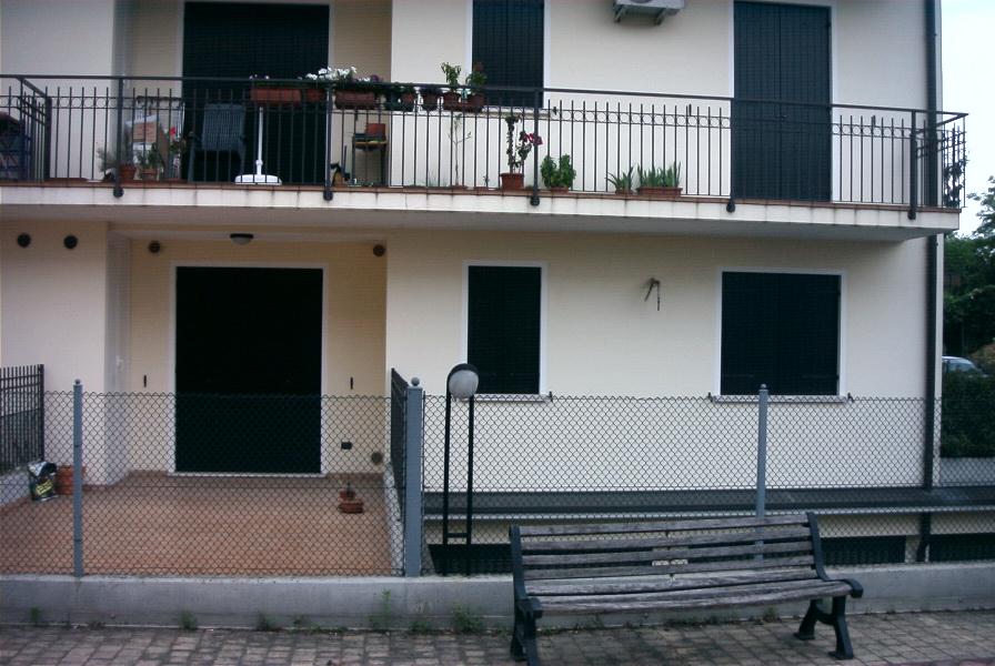 Appartamento in affitto a Paese, 2 locali, zona Zona: Castagnole, prezzo € 450 | CambioCasa.it