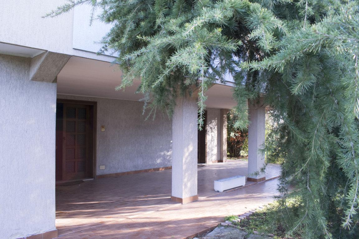 Soluzione Indipendente in vendita a Carbonera, 10 locali, zona Zona: Biban, prezzo € 280.000 | CambioCasa.it