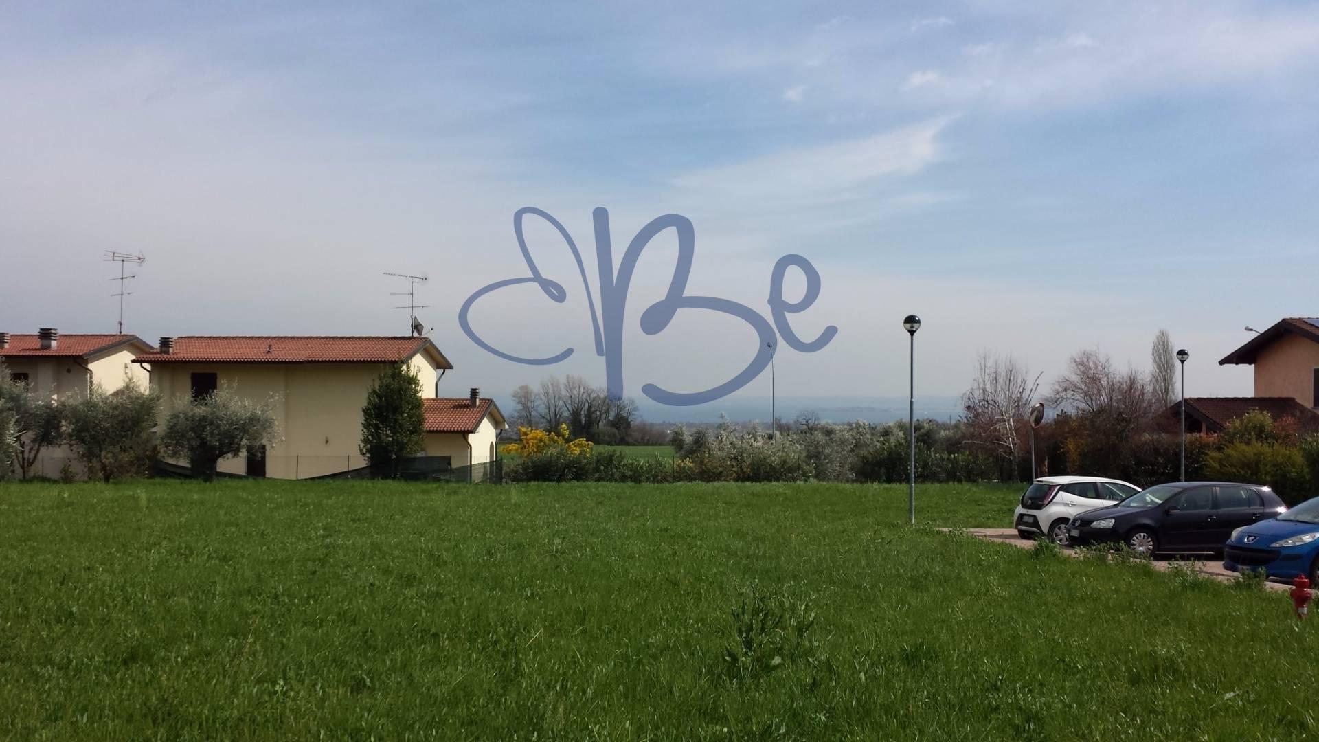 Bilocale Puegnago sul Garda Via Predefitte 5