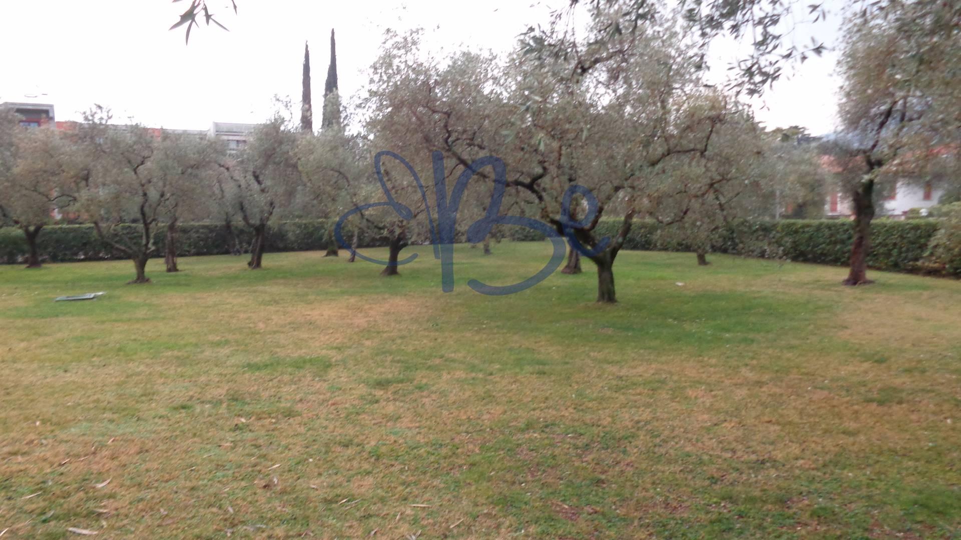 Bilocale Toscolano Maderno Via Leopardi 7