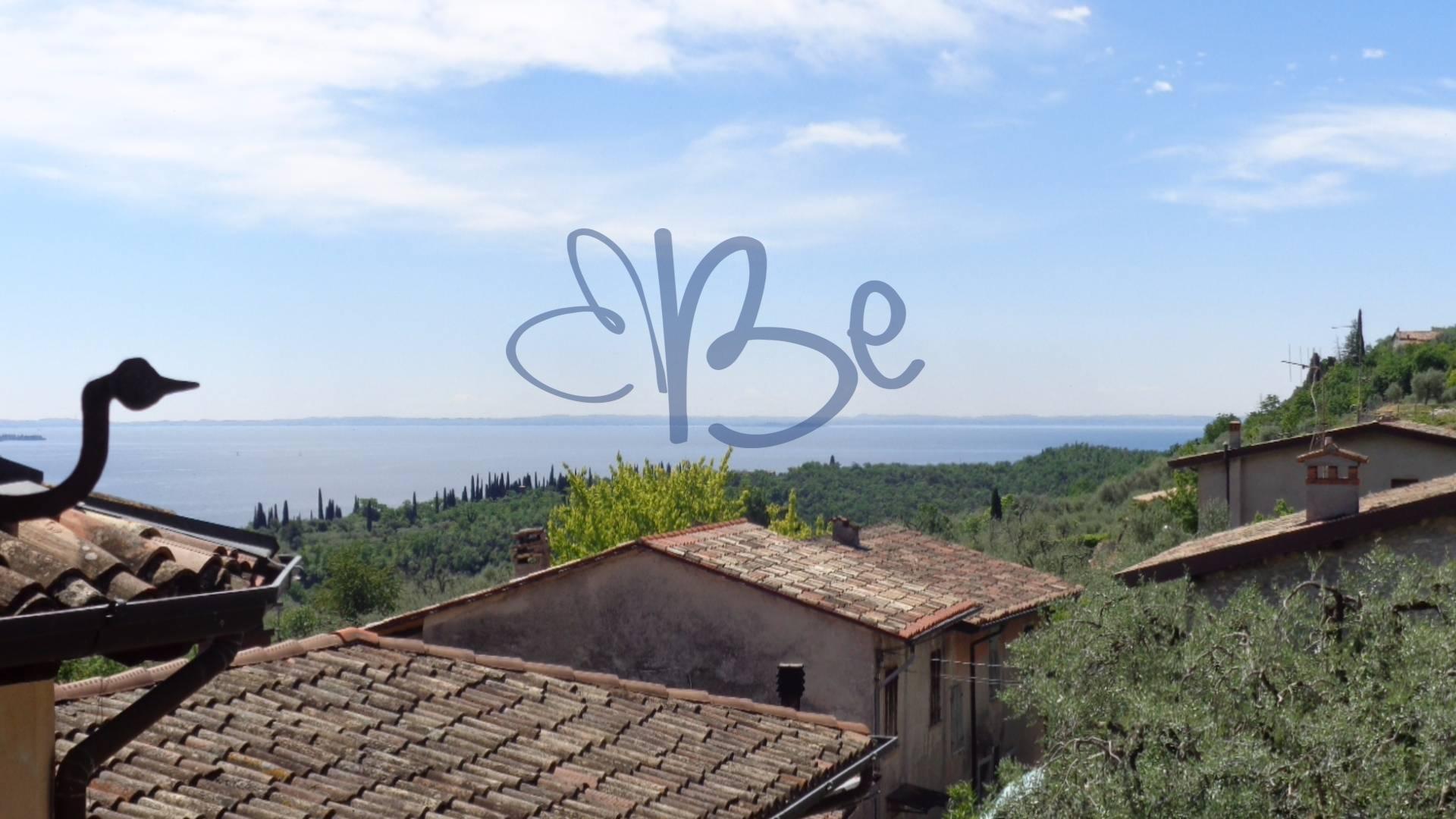 Rustico / Casale in vendita a Gargnano, 5 locali, prezzo € 175.000 | Cambio Casa.it